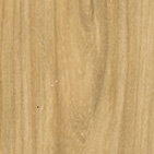 BALTIC MAPLE 230
